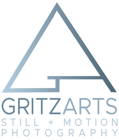 GritzArts | Still + Motion Photography