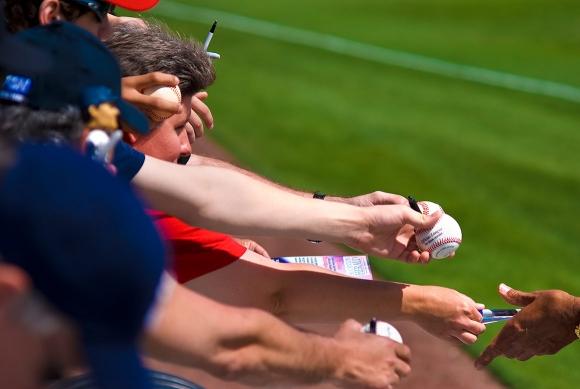 Major-league-baseball-spring-training-denver-editorial-photography-12