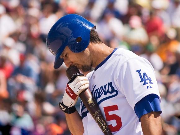 Major-league-baseball-spring-training-denver-editorial-photography-13