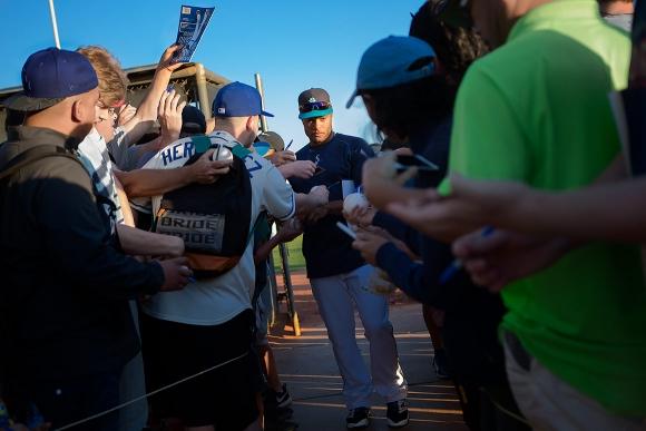 Major-league-baseball-spring-training-denver-editorial-photography-14
