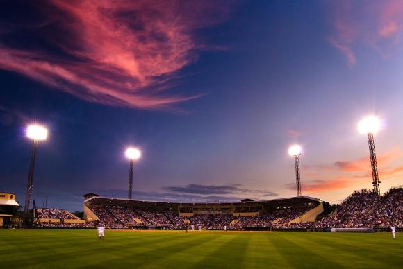 Major-league-baseball-spring-training-denver-editorial-photography-15