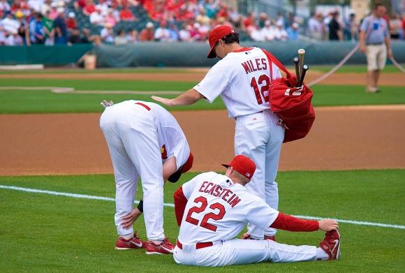 Major-league-baseball-spring-training-denver-editorial-photography-3