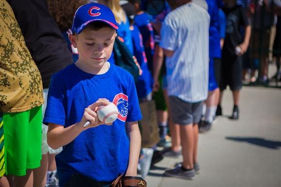 Major-league-baseball-spring-training-denver-editorial-photography-6