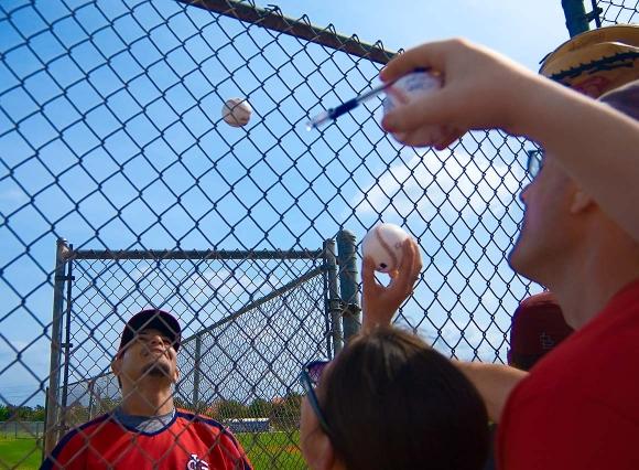 Major-league-baseball-spring-training-denver-editorial-photography-8