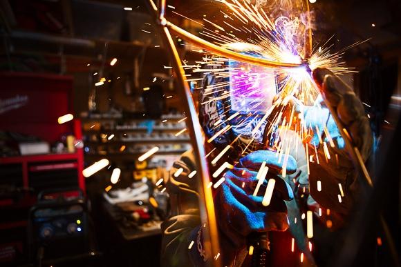 bizmoment-welding