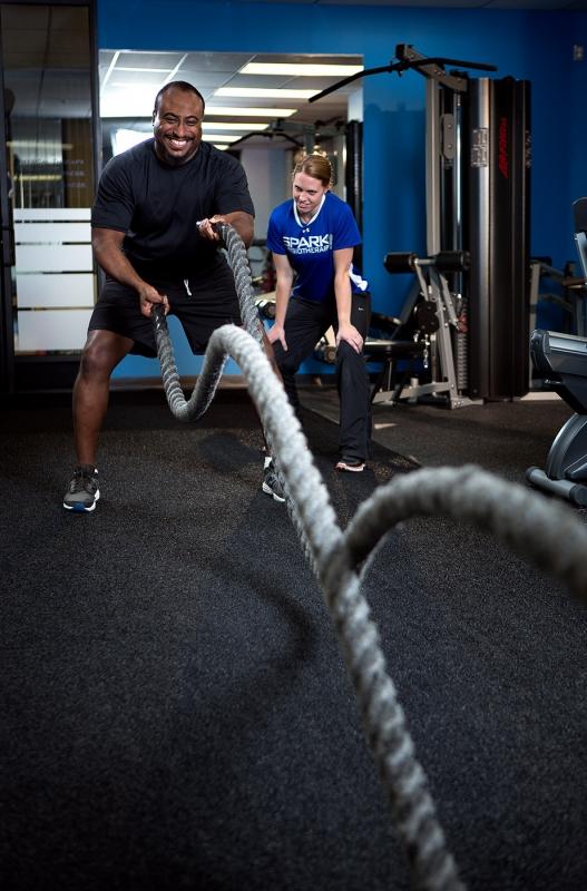 bizmoments-gym-ropes