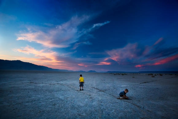 life-moments-editorial-photography-alvord-desert