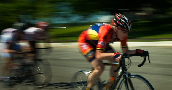 life-moments-editorial-photography-bike-race