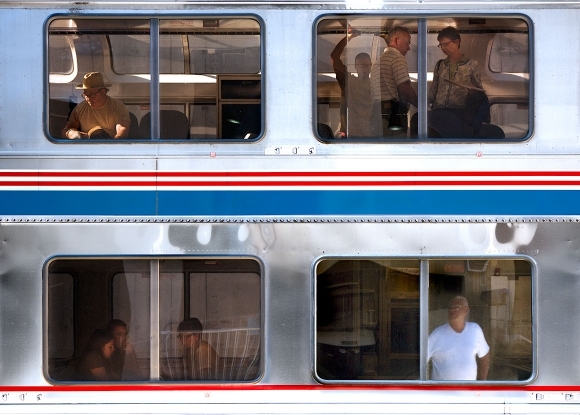 life-moments-editorial-photography-boys-train-windows