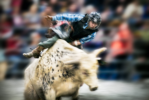 life-moments-editorial-photography-rodeo