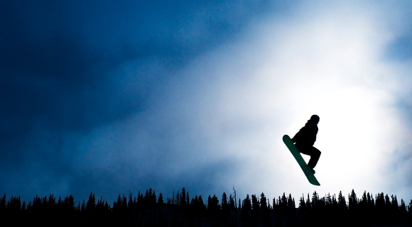 life-moments-editorial-photography-snowboarder