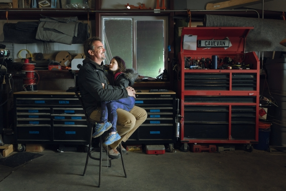 portrait-cavevan-father-daughter
