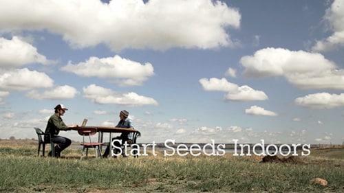 urban farm company video